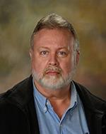 Dave Hosey