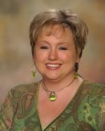 Cynthia Baccus