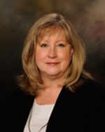 Judy Hazelrigs