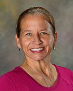Denise Roebuck