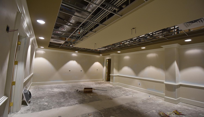 au facilities management the hotel at auburn university. Black Bedroom Furniture Sets. Home Design Ideas