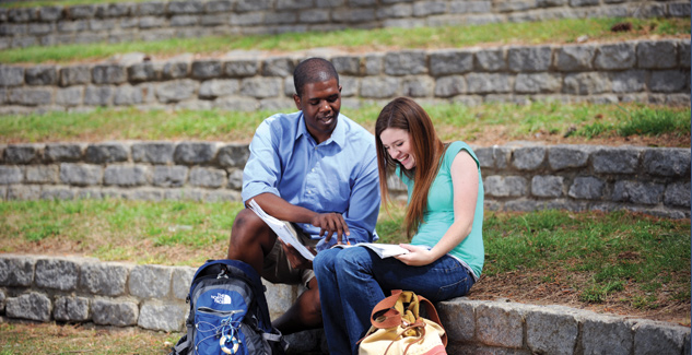 auburn admissions essay Nike case study harvard business review does auburn have an admissions essay research papers on discrimination homework help 4.