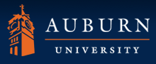 Auburn University Homepage