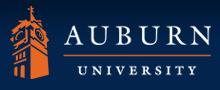 Auburn University Homepage