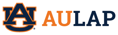 Auburn University College of Sciences and Mathematics Homepage