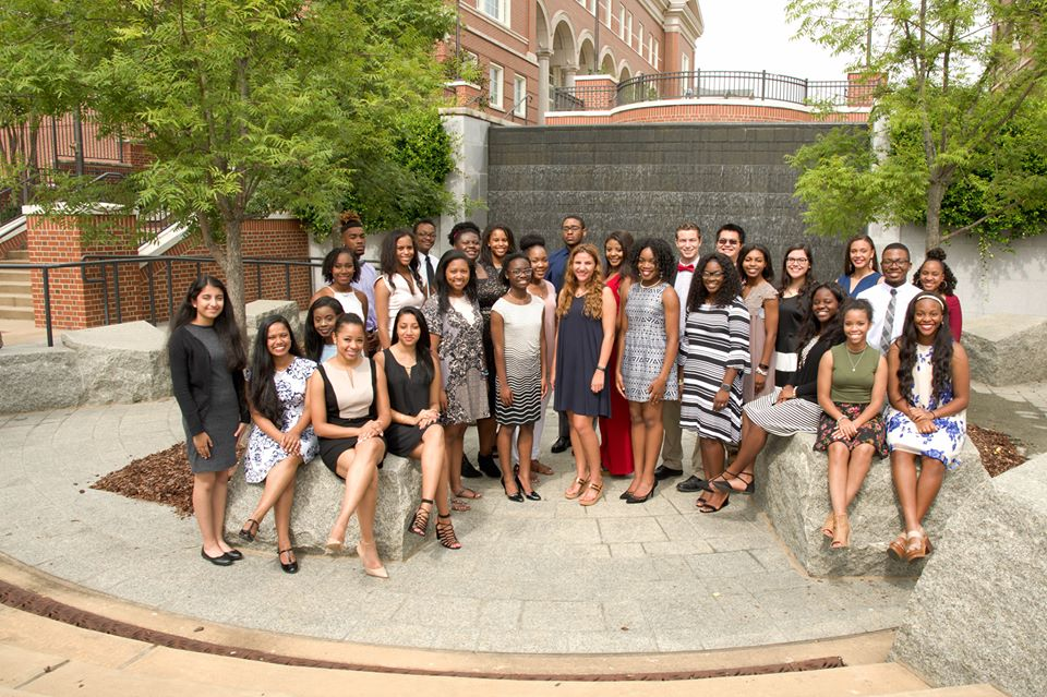 How to Apply - Office of Inclusion, Equity, and Diversity
