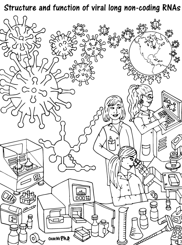 Hey, I'm working on an SCP-themed coloring book. How do these ... | 792x588