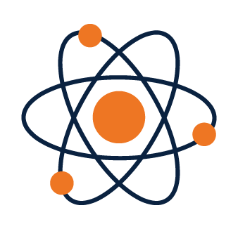 COSAM Physics Department - Areas of Research: Atomic