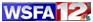 WSFA - NBC