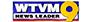 WTVM - ABC