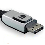 DisplayPort Cable