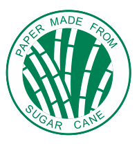 Sugar Cane Logo