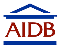 Alabama Institute for the Deaf and Blind (AIDB)