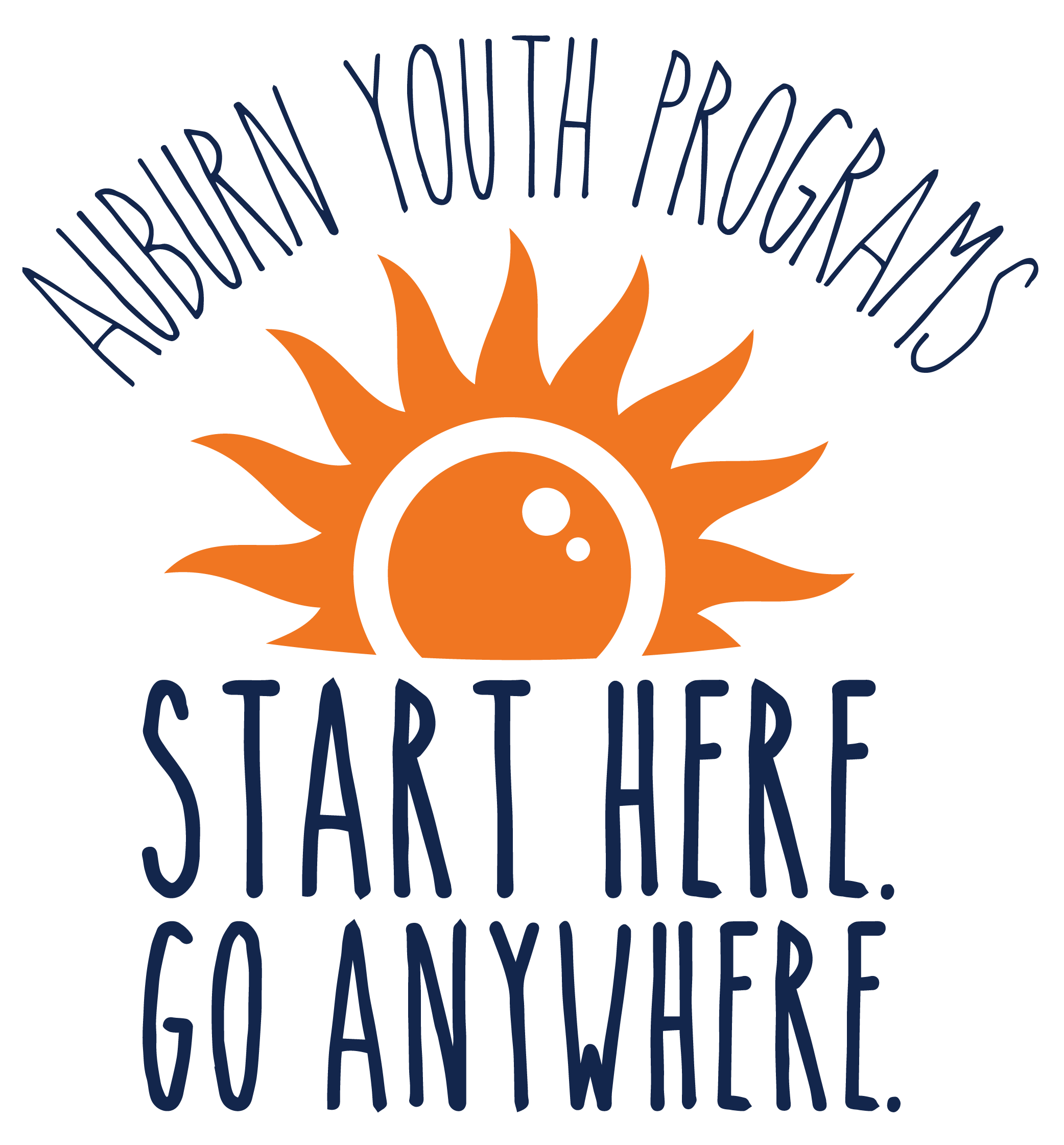 Auburn Youth Programs | Office of Professional & Continuing