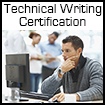 Technical Writing Certificate